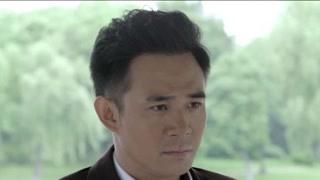 警察局局长拿惠明威威胁陈雷 让陈雷把紫玫瑰放了