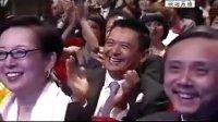 刘嘉玲凭《狄仁杰》获第30届香港金像奖最佳女主角