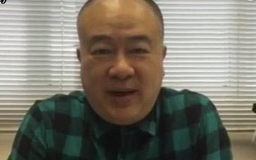 《女人永远是对的》今日公映 曝高志森导演特辑