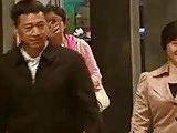 张丰毅发飙斥媒体:做人最重要知道吗