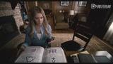 《惊声尖笑5》 预告片