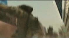 龙之战 精彩片段之城市大战