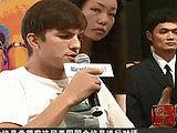电影《乔布斯》拟于九月在中国内地公映