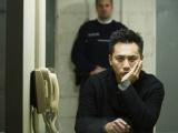 """0525快讯:幸运观众隔空""""拷问""""刘烨 吴尊秀肌肉"""