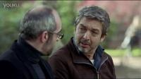 西班牙喜剧《每只手一支枪》预告片