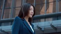 季播电影《北京女子图鉴》系列主题曲《远方》发布