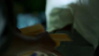癫狂之旅第1季第10集精彩片段1527049512854