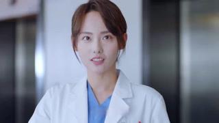 陈小南马上就要做手术了