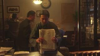 《重生》第1集预告—新青年
