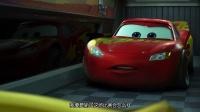 两个赛车要吵起来分分钟飙车给你看!