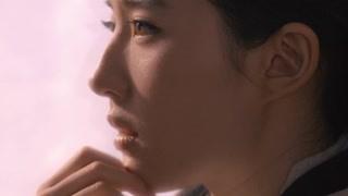 邹雨飞机与启正初次见面 回家就看到意图自杀的妹妹