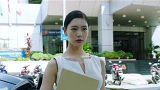 超A的律师姐姐,兰帕监狱穷人的贰梦,有Q人的度假村#悍城 #ai奇艺