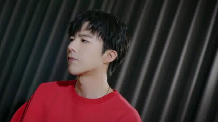 我和我的家乡 MV4:刘宇宁献唱《挺好个人呐》 (中文字幕)