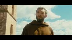 僧侣 预告片