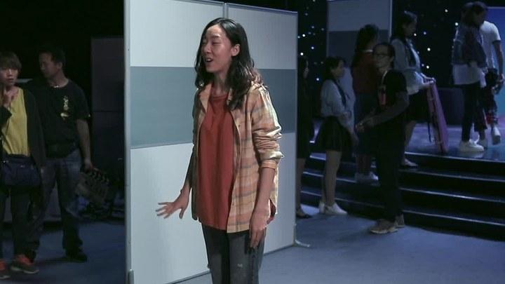 新喜剧之王 花絮1 (中文字幕)