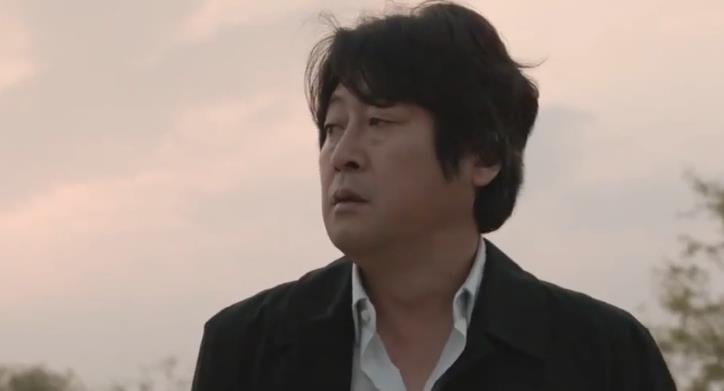 《暗数杀人》预告片2