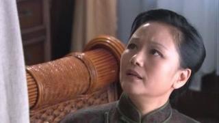 《理发师》嘉仪回到上海家中!