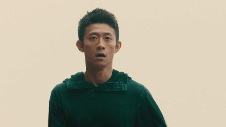 毕业作品 MV:推广曲《想要靠近你》 (中文字幕)