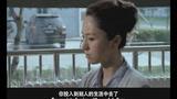 《激浪青春》预告片 黄晓明陈乔恩虐恋