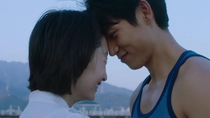 迷妹罗曼史 MV:主题曲《遇见最美的你》 (中文字幕)