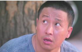 无贼-24:张国强超市偷纸杯被抓现行