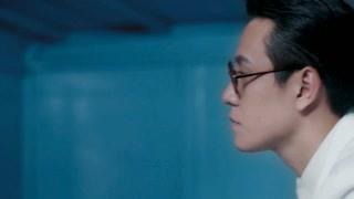 《天衣无缝》秦俊杰展现了真正的实力,非常帅