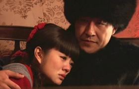 【边关烽火情】第29集预告-安以轩求婚于震洞房花烛