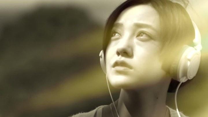不能说的夏天 MV1:插曲《告别飞行》 (中文字幕)