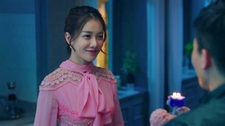 《鳄鱼与牙签鸟》张天爱×黄一琳做最酷的姐妹,撒最甜的糖
