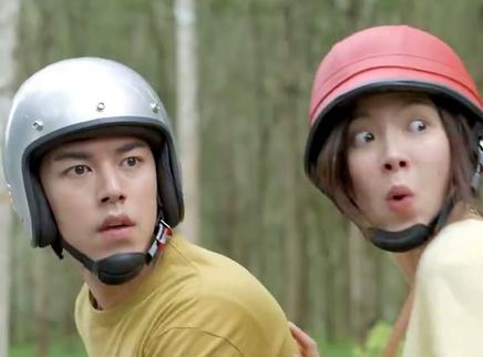 《友情以上》主题曲MV发布 九国语言刻画异性相处细腻心情