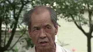 知名作家陈忠实去世享年73岁_曾创作《白鹿原》
