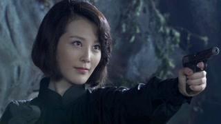 《绝地刀锋》刘雨鑫妈妈救命,我被这该死的女人撩了