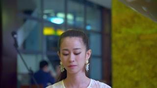 酸甜苦辣小夫妻第8集精彩片段1527774880900