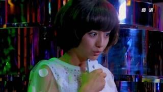 《恋爱的那点事儿》佟丽娅美颜高光时刻,每一帧让你忘不了