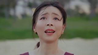 陈斌斌用滑翔伞向宋小可表白