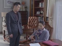 黄大妮第39集预告片