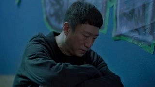 《带着爸爸去留学》辛芷蕾x孙红雷建议你看完谈个恋爱