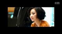 《线人》MV钢琴版