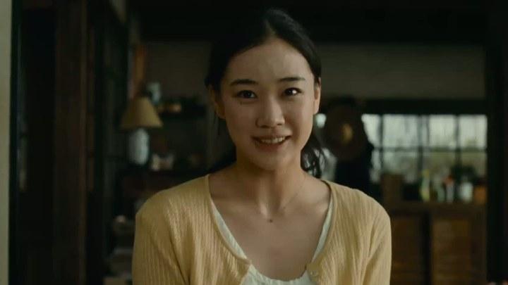 东京家族 日本先行版2:旁白:倍賞千恵子