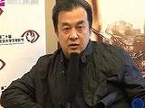 《倾城》提前上映 黄宏支持同胞重建家园