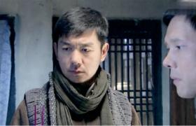 【麻雀春天】第23集预告-警官与兄弟商量报仇