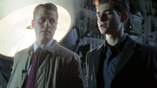 《哥谭镇 第五季》定档9月24日