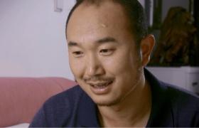 豆腐西施杨七巧-32:小爱被送回亲生父母家