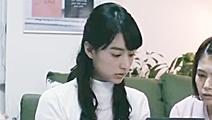 《贞子VS伽椰子》新预告曝光