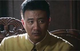 【地下地上之大陆小岛】第28集预告-胡军查奸细