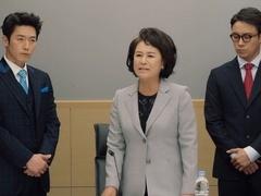 命中注定我爱你(韩版)第19集预告片