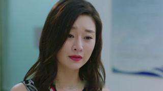 孙阳姐姐哭得很伤心