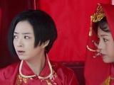 《麻雀春天》蒋欣大闹真假新娘
