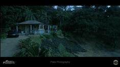 赛车风云 花絮之VFX Breakdown