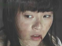 渗透-19至20:张佳宁遭毒刑拷打